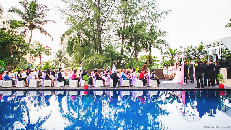 Kedah wedding photographer malaysia international wedding read the rest of this entry junglespirit Gallery