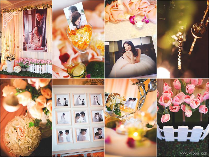 Wedding raymond pei tze eo hotel penang malaysia wedding raymond pei tze eo hotel penang junglespirit Gallery