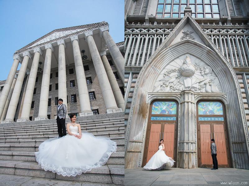 seoul kyung hee university