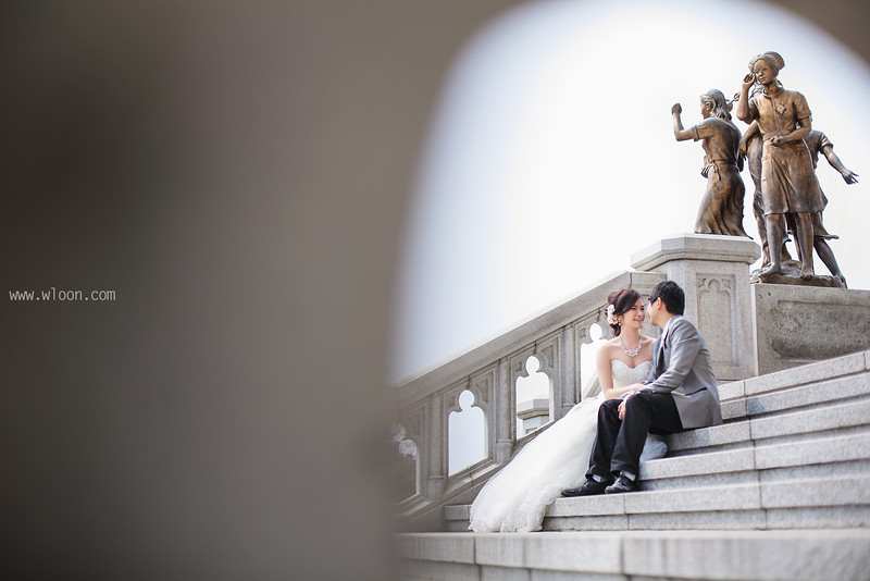 kyung hee university wedding