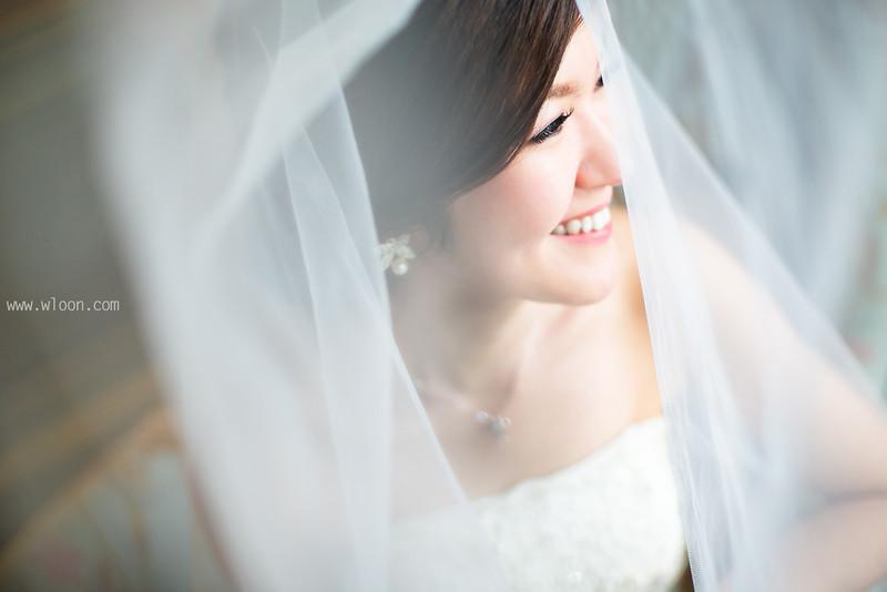 penang wedding