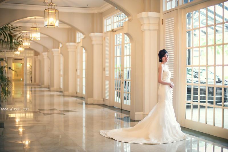 e&o hotel pre wedding